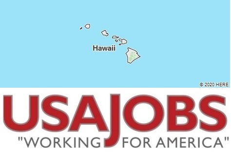 Local Government Jobs in Hawaii