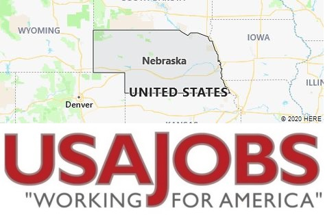 Local Government Jobs in Nebraska