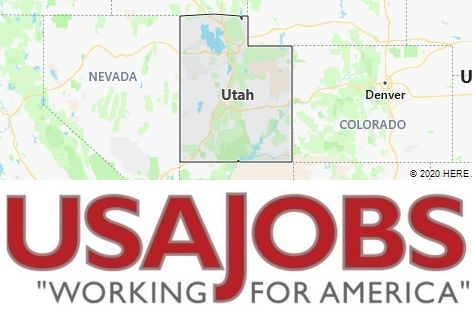Local Government Jobs in Utah