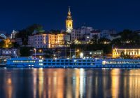 5 Must for Tourists in Belgrade