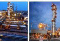 Kazakhstan Petroleum and Gas
