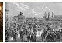 History of Sweden 3