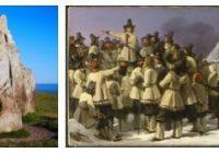 History of Sweden 4