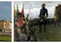 History of Sweden 5