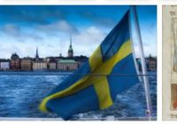 Sweden History - From the Peace of Osnabrük to The Present Day Part II