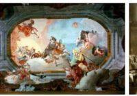 Swedish Arts - Renaissance and Baroque